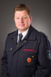 Markus Knoke