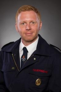 Dennis Gertkämper
