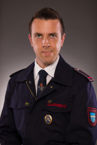 Mario Gueldner