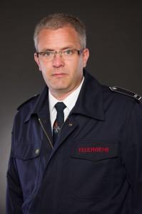 Karsten Kunzemann