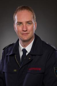 Sven Stratemann