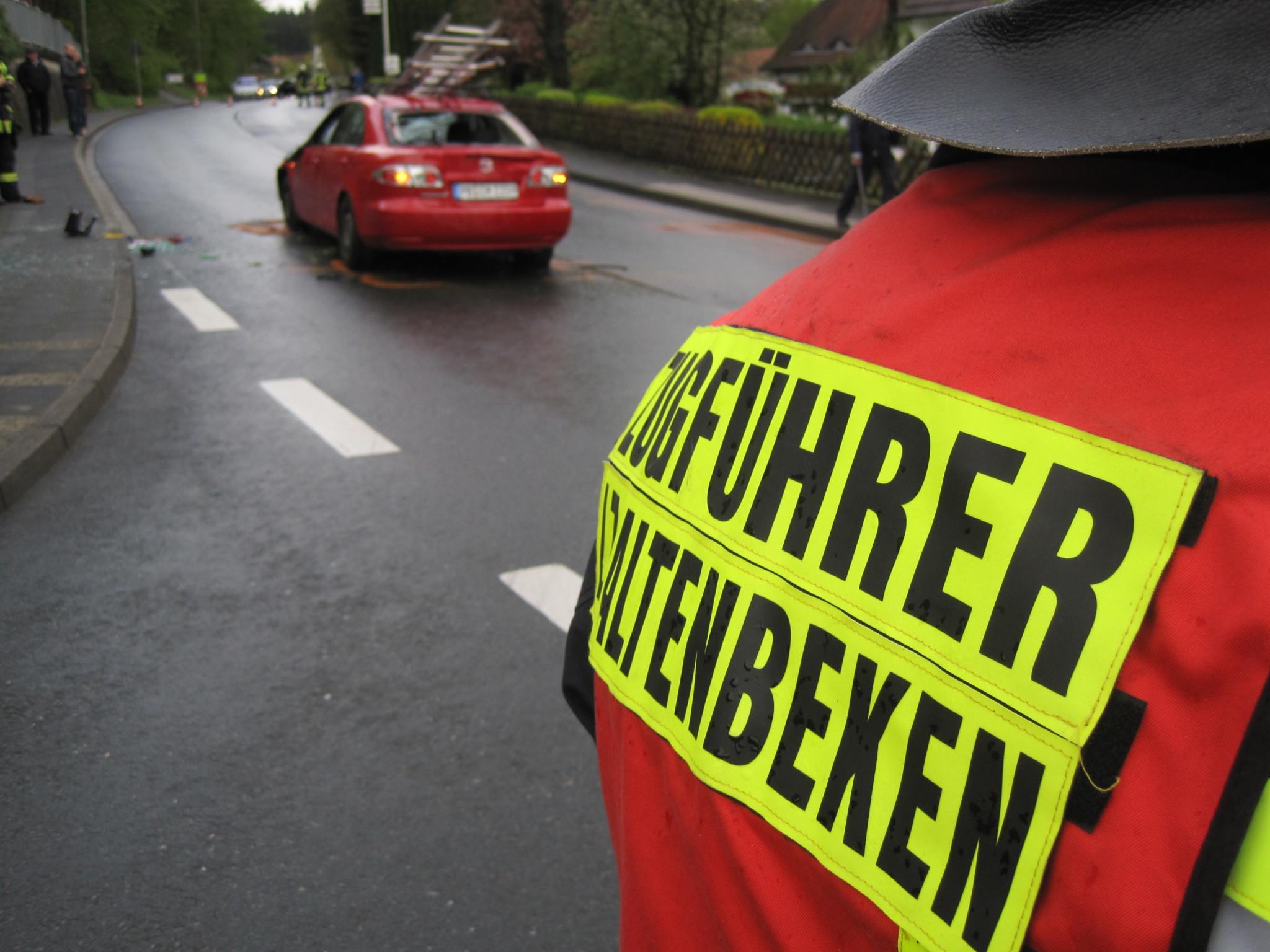 140414-Un1a-Altenbeken