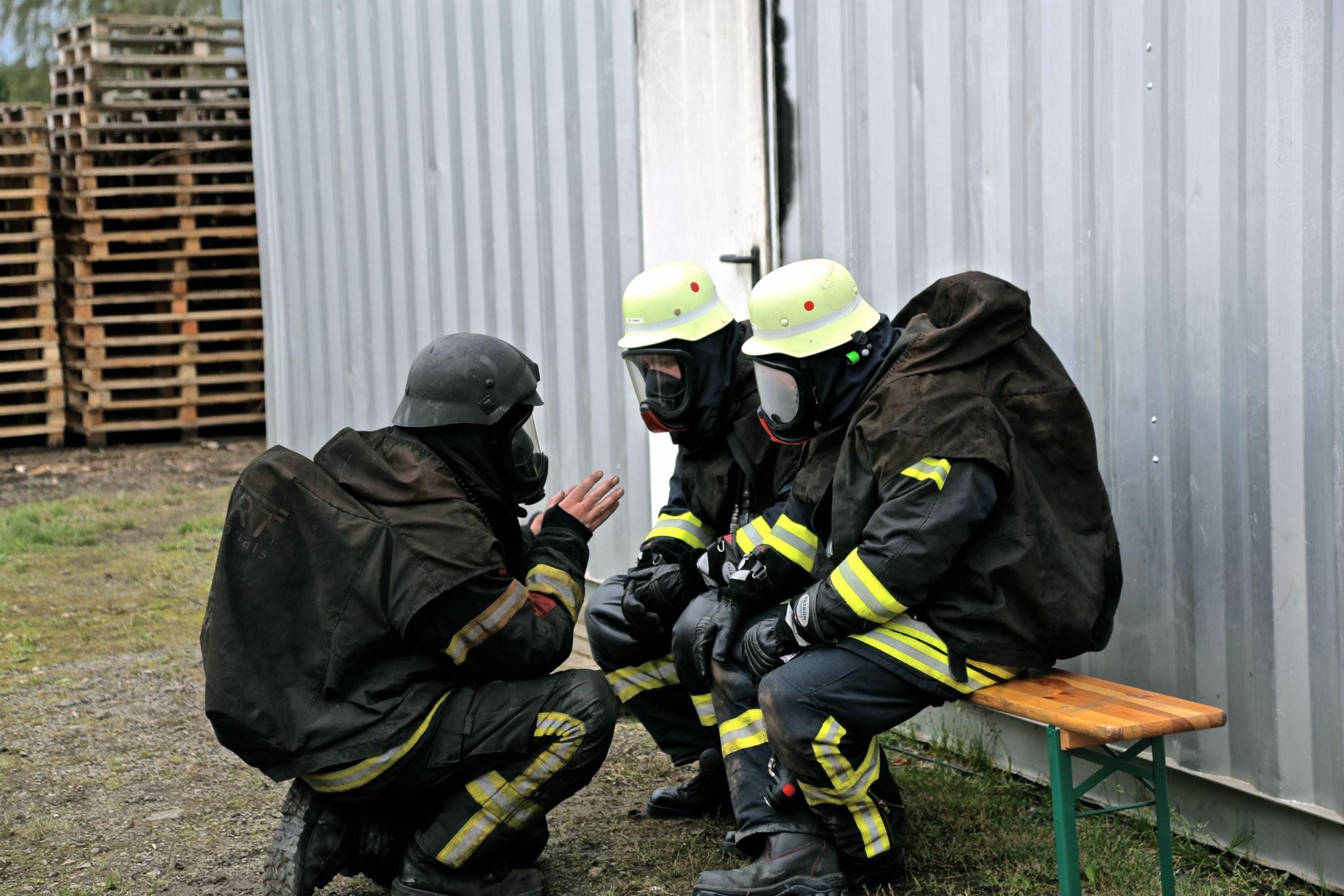 12082014 Helmstedt AGT Workshop